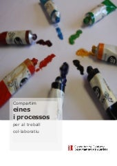 Compartim eines-i-processos