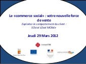 Competitic - commerce social - nume...