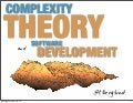 Complexity theory and software development : Tim Berglund