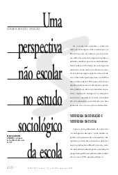 Compreensao soc da ed text2