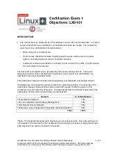 Comp tia linux_powered_by_lpi_lx0_101
