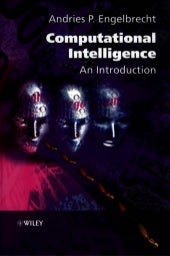 Computational intelligence an intro...