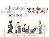 Computer simulations in science edu...