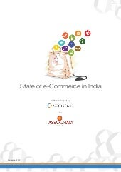 Comscore  assocham report-state-of-...