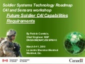 SSTRM - StrategicReviewGroup.ca - C...