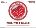 Pane web & salame - Socal media barcamp a Brescia