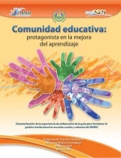Comunidad Educativa 0