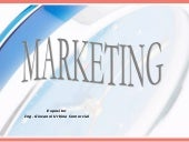 Concepto general-de-marketing-
