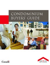 Toronto Condo Buyer Guide , Toronto...