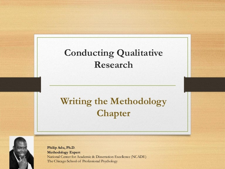 writing methodology dissertation proposal The research focus and question are seen as key factors, as they could help choose the correct design for the dissertation this can be followed with the proposal about the main topic of dissertation and the way it would be examined.