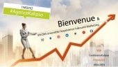Conférence Inbound Marketing | #Age...