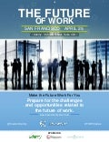 The Future of Work Forum - April 29, 2015