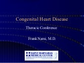 Congenital heart-disease1506