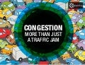 Congestion Busters Fun Gridlock Tips