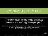 Congolese Coltan team_7_sept_8_2011