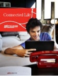 Connected Life - English Version
