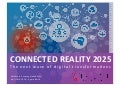 Connected Reality 2025 – Intro/Talk @ IoTPeople Berlin – IoT/IoE