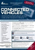 4th International Conference Connected Vehicles