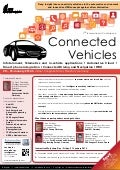 "7th International Conference ""Connected Vehicles"""