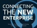 Connecting the New Enterprise | MuleSoft