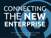 Connecting the New Enterprise | Mul...