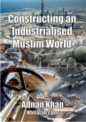 Constructing an Industrialised Musl...