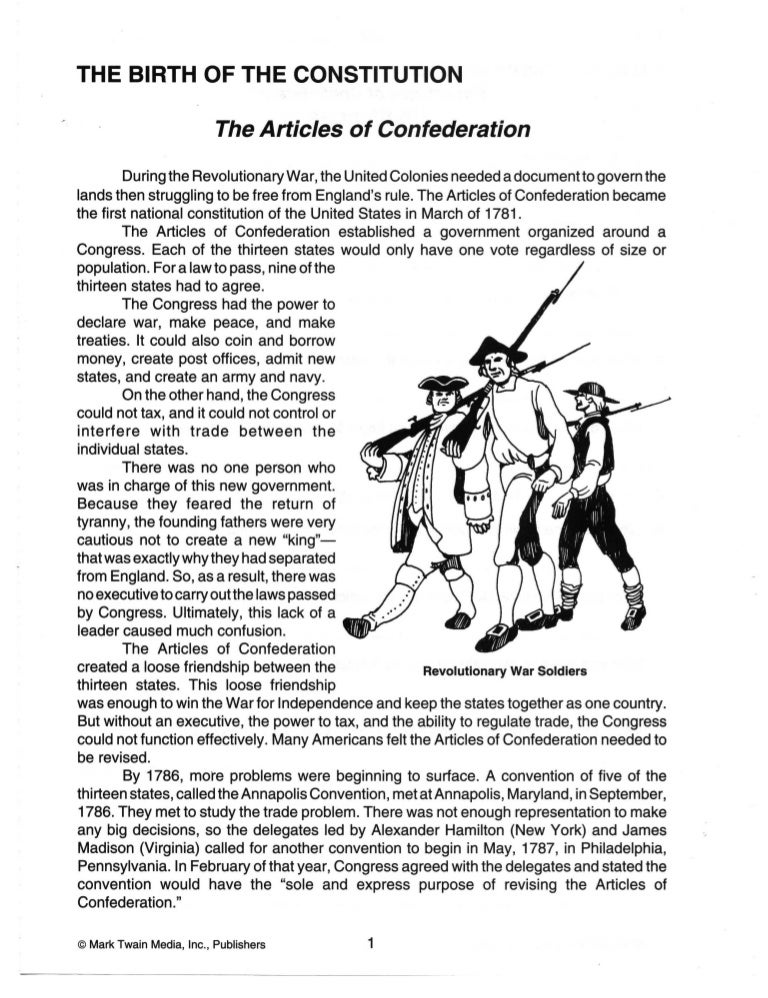 Worksheet The Constitution Worksheet constitution worksheets
