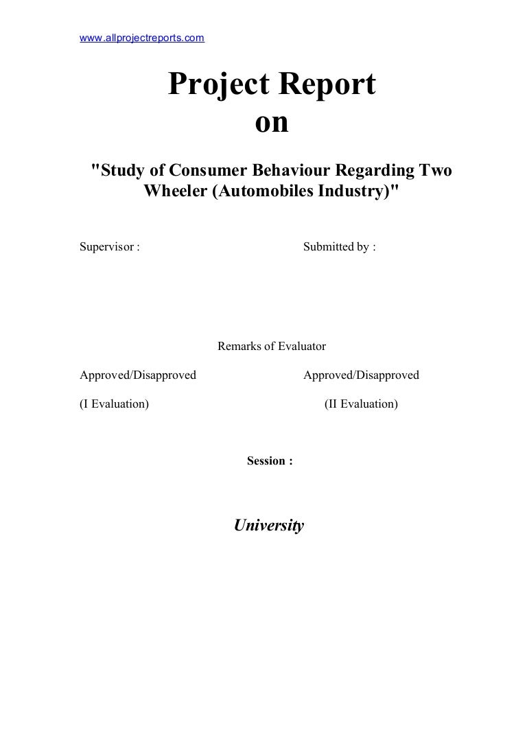 consumer buying behaviour dissertation 91 121 113 106 consumer buying behaviour dissertation