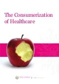 Healthcare Consumerization