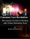 Consumer Law Revolution Ebook