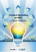 Content marketing im Seo Whitepaper