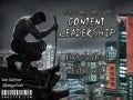 The Dark Arts of Content Leadership