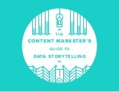 The Content Marketer's Guide to Data Storytelling