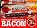 Content Marketing & Bacon - See What They Have In Common!