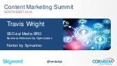Content marketingsummit bro-atlanta...