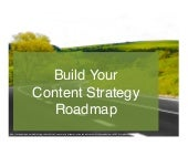 How to Formulate a Content Strategy on Any Device