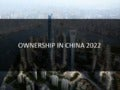 Future Ownership in China, 2022
