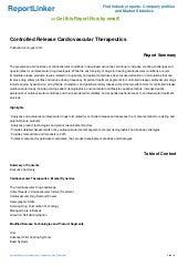 viagra online pharmacy cipro