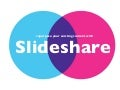 Can SlideShare help your business?