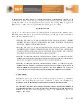 Convocatoria 2012 2013-ds