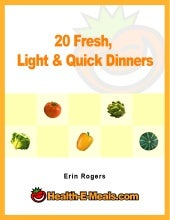 Cook book-healthy-foods-20-fresh-li...