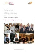 Food Wine Tours Cooking classes