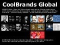 CoolBrands Global Project