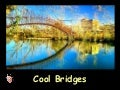 Cool Bridges 01f Avior