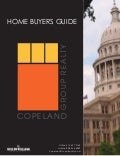 Copeland Group Buyer Packet
