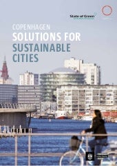 Copenhagen - Solutions For Sustaina...