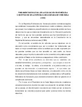 Copia fundamentación legal de la ed...