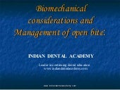 Copy of biomechanical consideration...