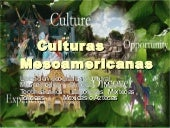 Copy of culturas_mesoamericanas_2[1]