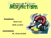 Copy Of Magnetism3 1